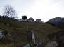 17_02_26_Resegone_canale_Bobbio
